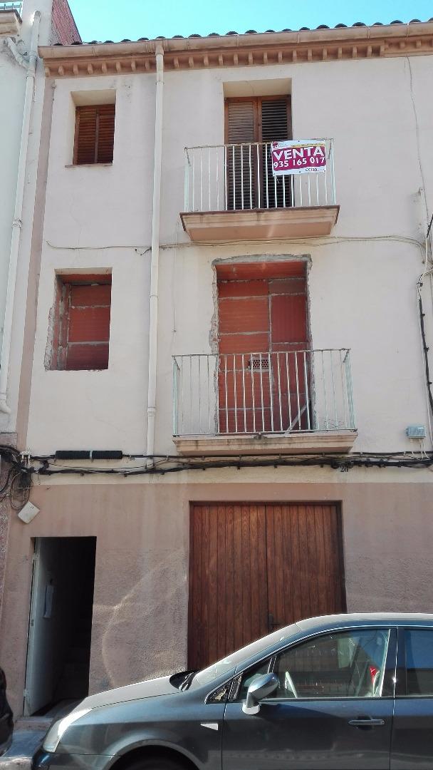 Dúplex en Calle Pla