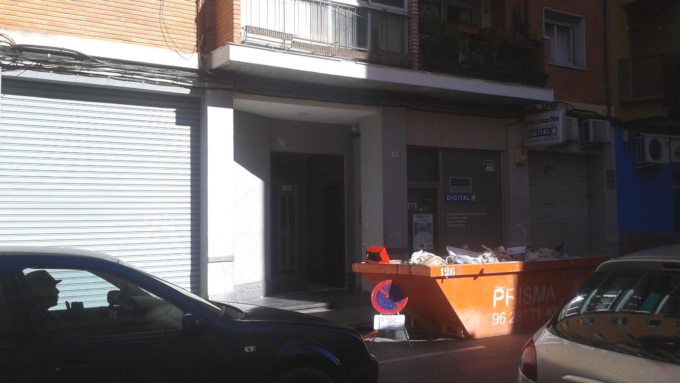 Piso en Calle ALFAUIR
