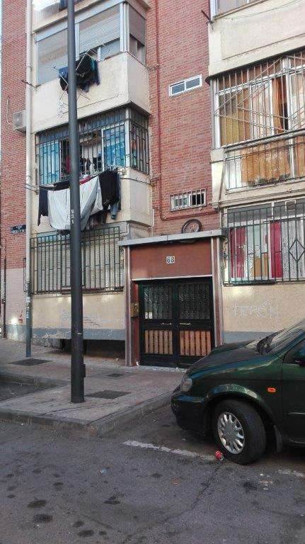 Piso en Calle GODELLA