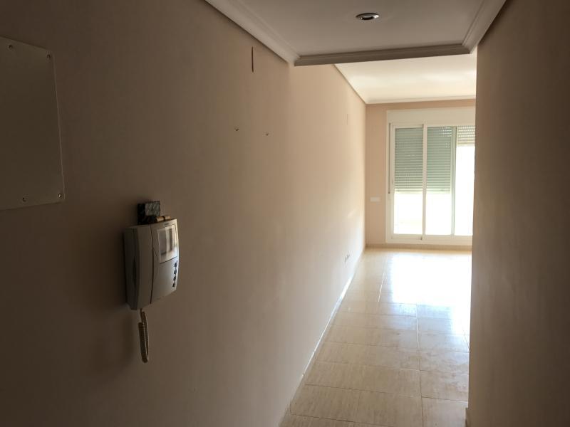 Apartamento en  ASTURIAS