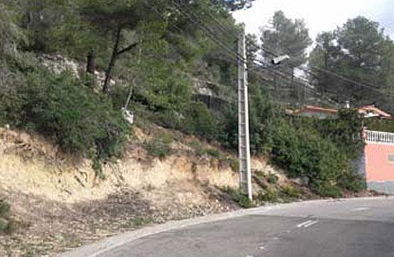 Suelo en Calle De la Marallenga