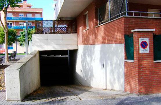 Parking en Calle PLA DE AMETLLERS