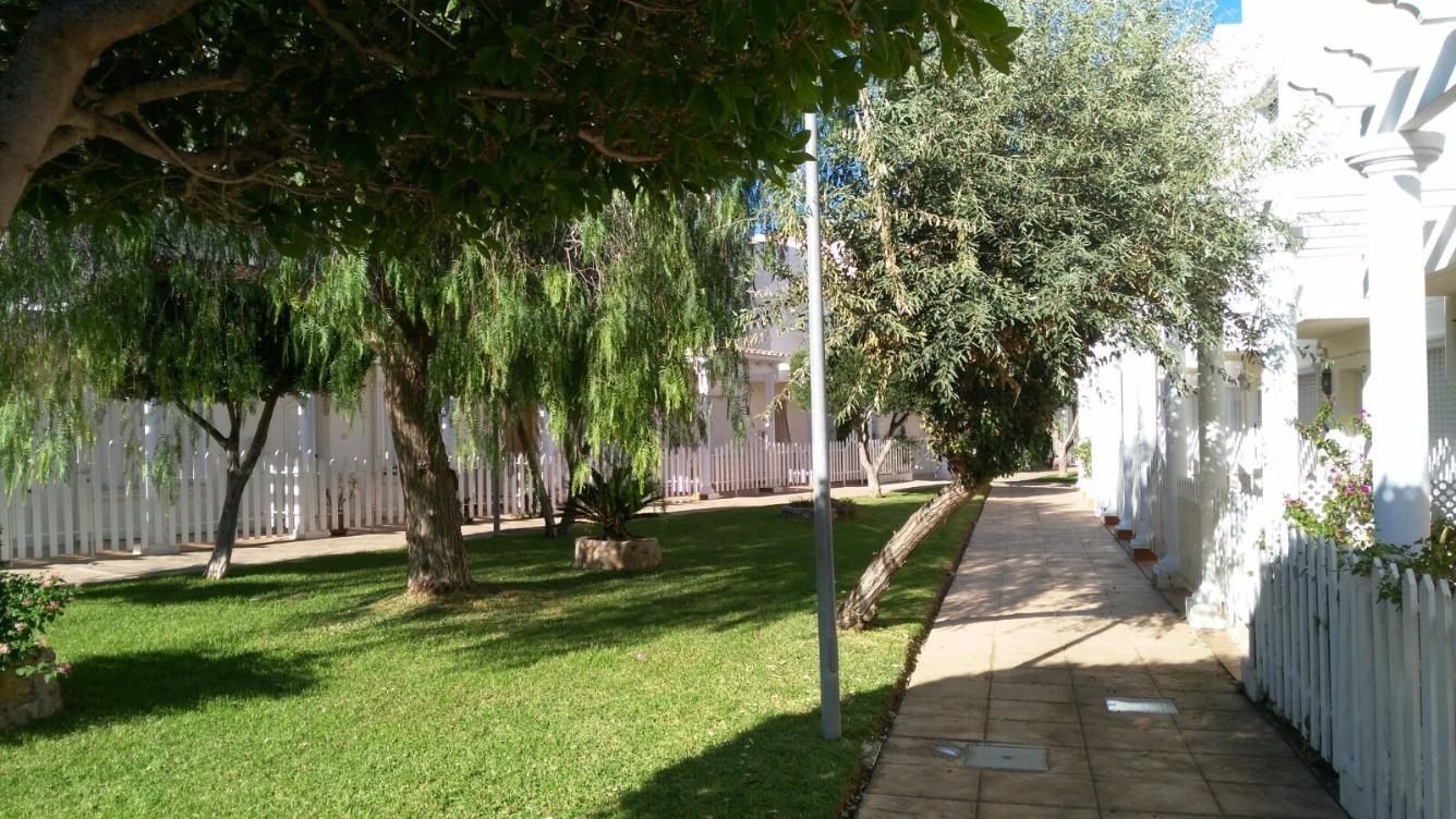 Dúplex en Urbanización FUENTEMAR