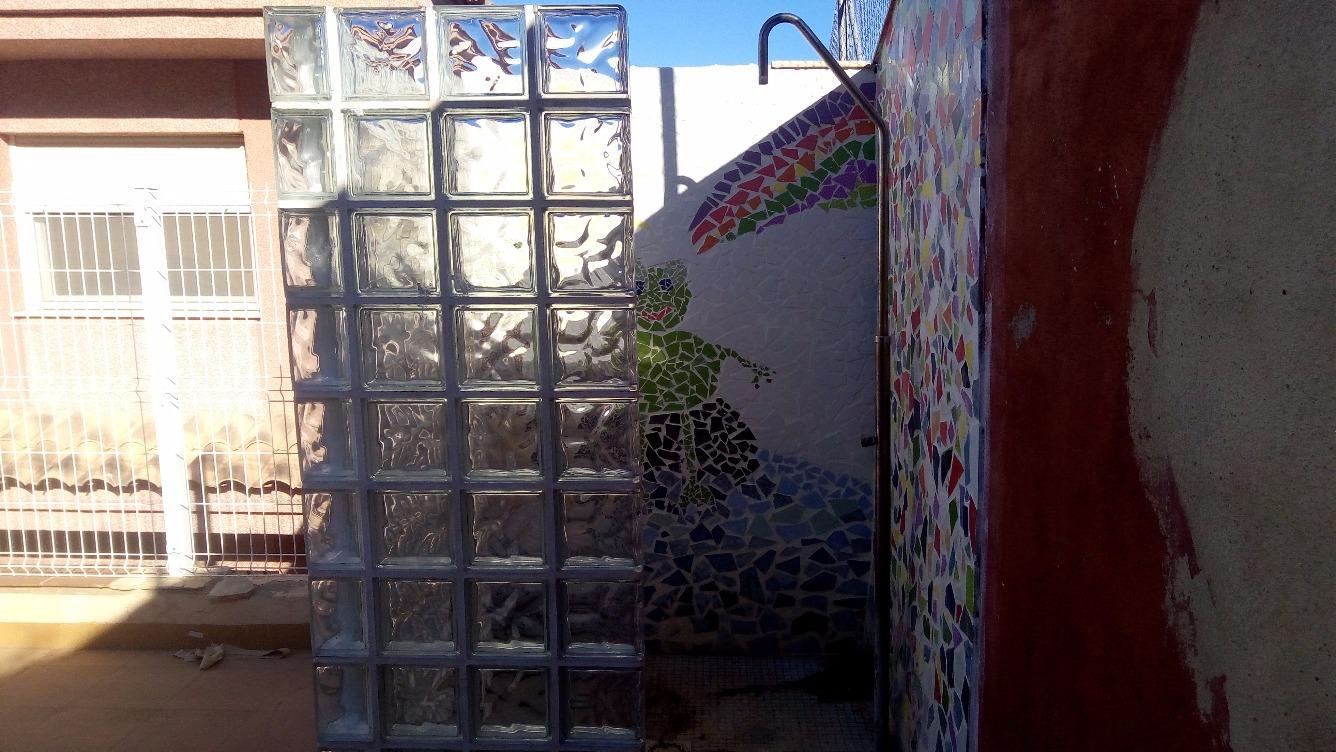 Chalet adosado en Calle puerto de los leones,