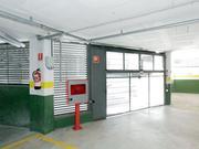 Parking en venta  en Calle Josep Maria de Segarra, Granollers