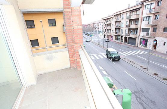 Piso en Avenida Roma