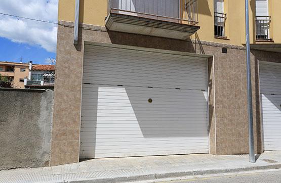 Local en Calle Montserrat