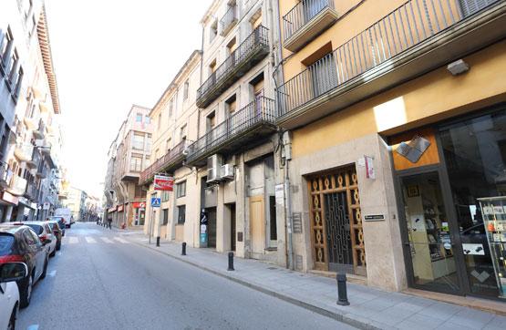 Piso en Calle San Miguel de Torello