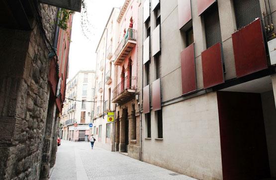 Piso en Calle Barrera