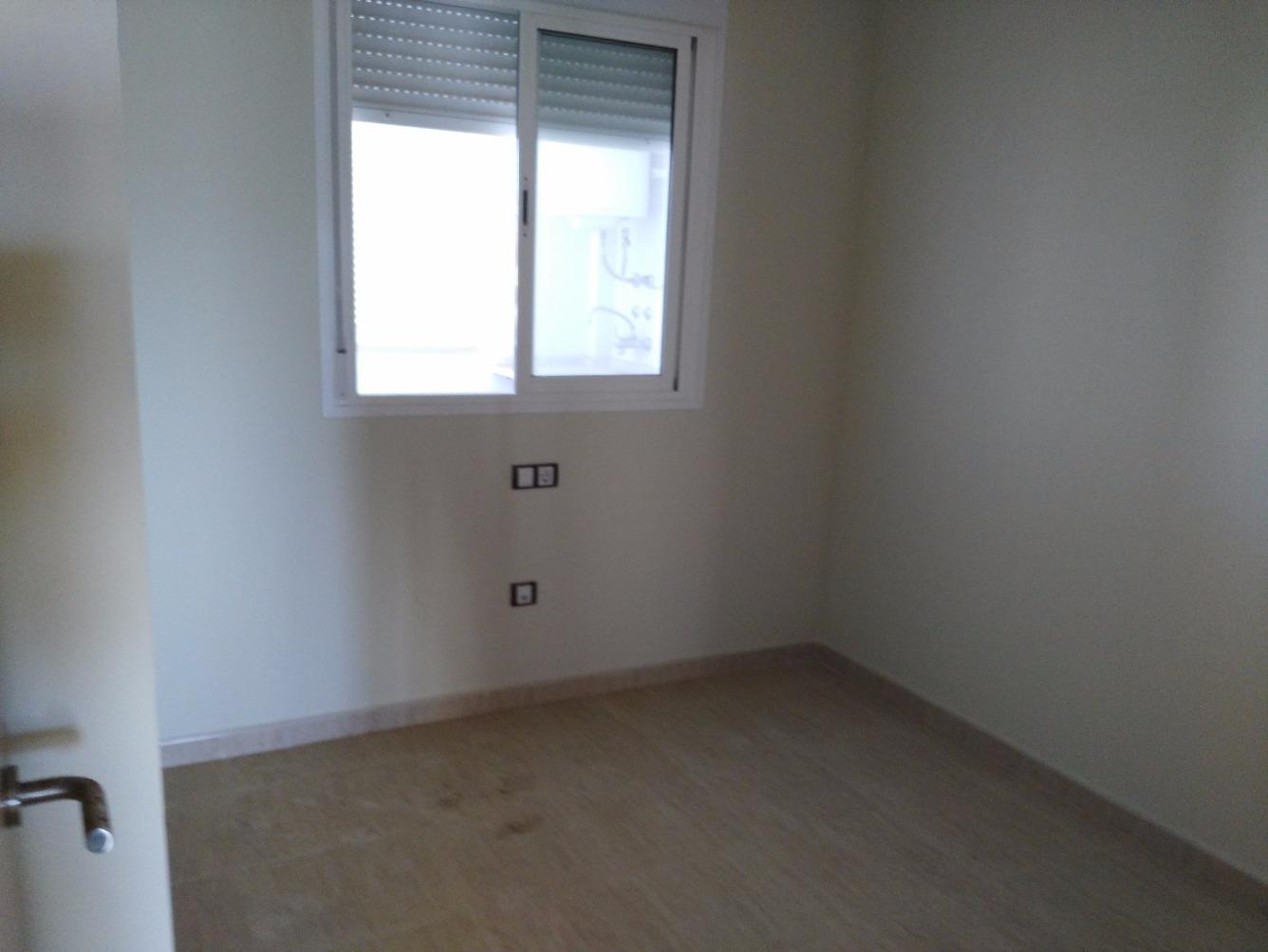 Apartamento en Calle ILLES BALEARS