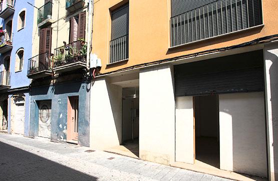 Piso en Calle Talamanca