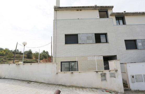 Casa en Calle Manresa