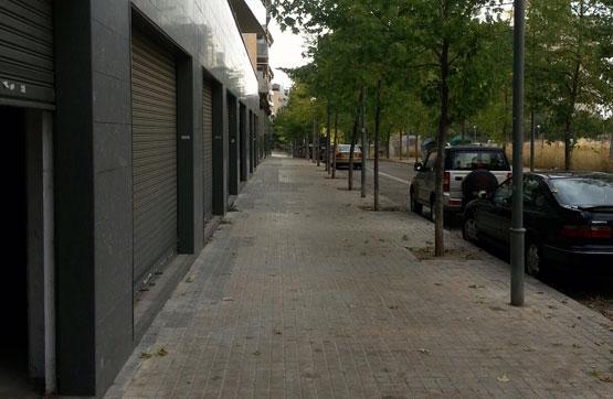 Local en Calle Copenhagen