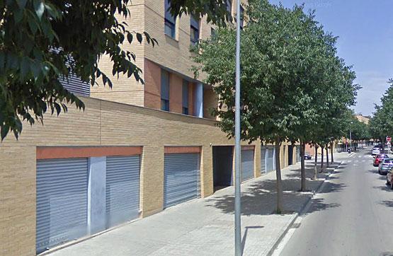 Parking en Calle Can Sagales