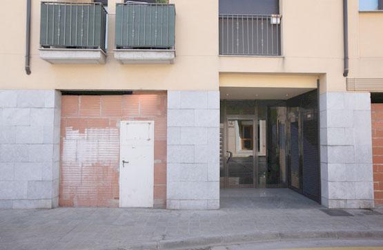 Local en Calle Pons Grau