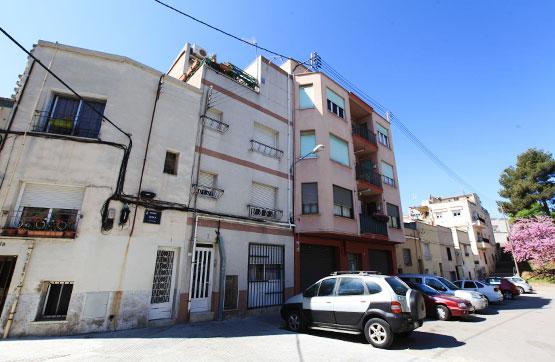Piso en Calle Oran