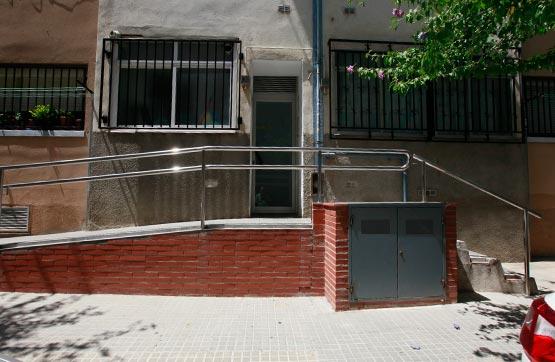 Piso en Calle Guadiana