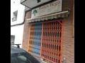 Local en venta  en Calle Ramon y Cajal, Terrassa
