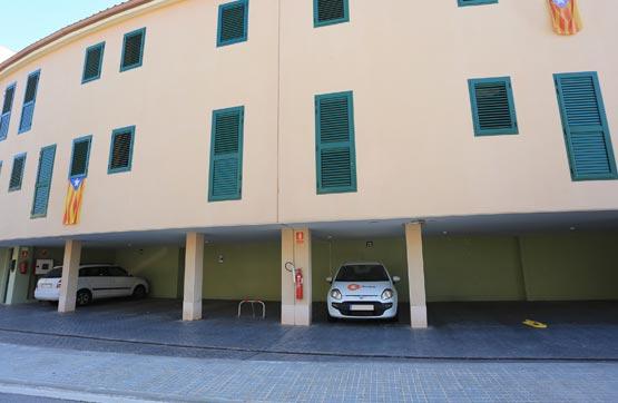 Parking en Calle Les Oliveres