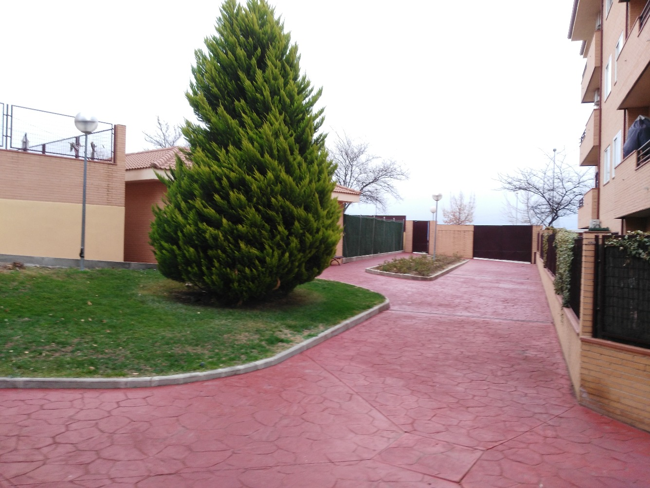 Piso en Calle ISLAS MEDAS