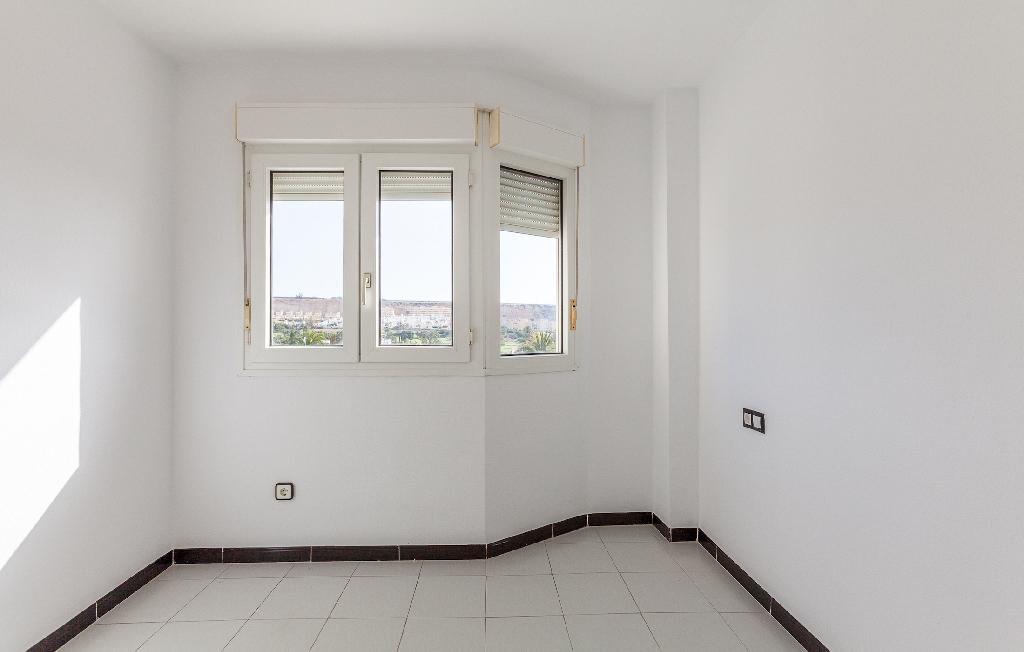 Apartamento en Calle Gavia