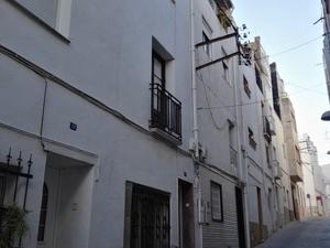 Pisos de Bancos de compra en España