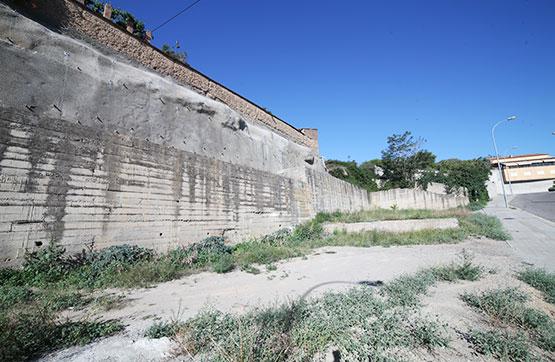 Suelo en Calle Barrionuevo / Ponent