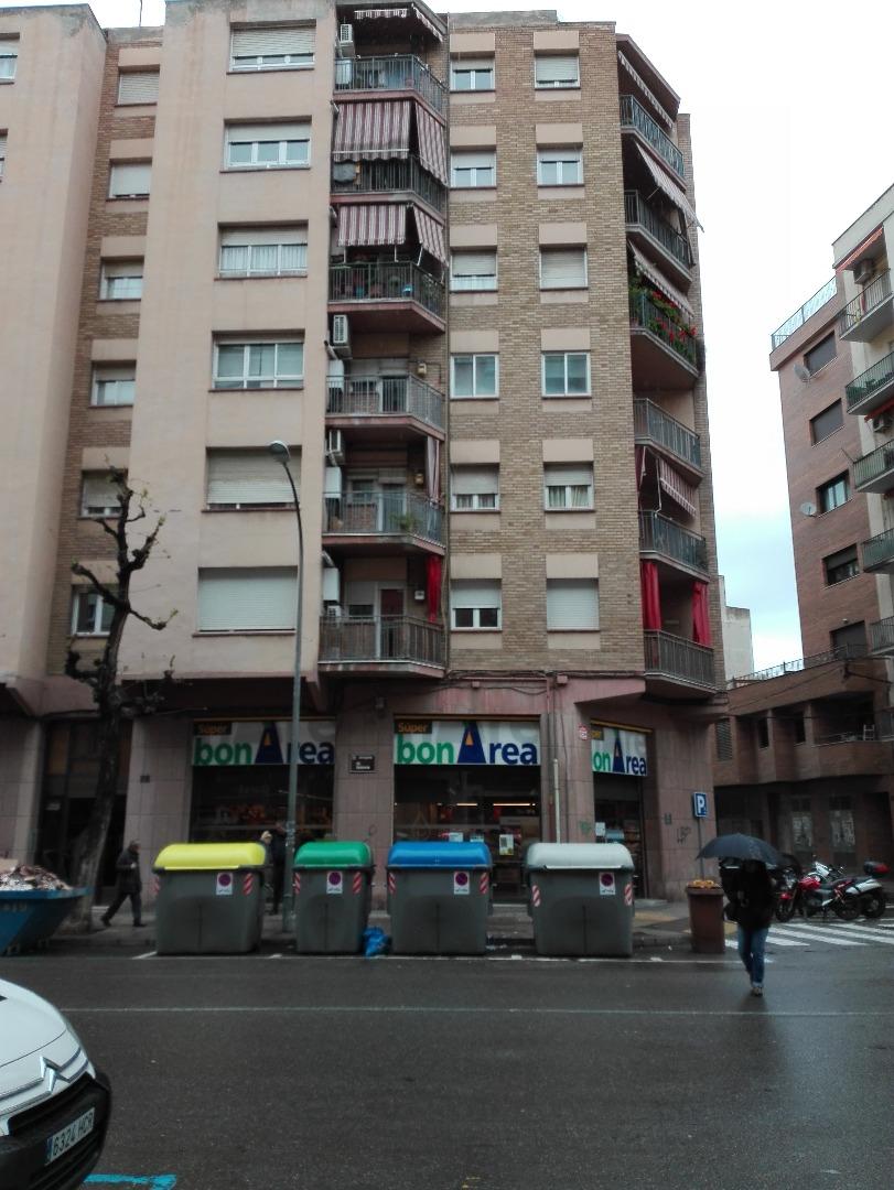 Local en Avenida Valencia