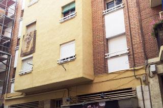 Oficina en Calle Riu Essera
