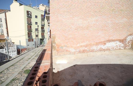 Suelo en Calle SAN ANDRES