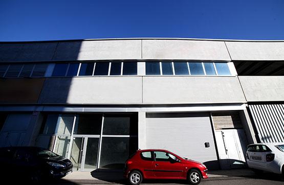 Industrial - Nave industrial en venta  en Calle ESTANY IVARS, Lleida