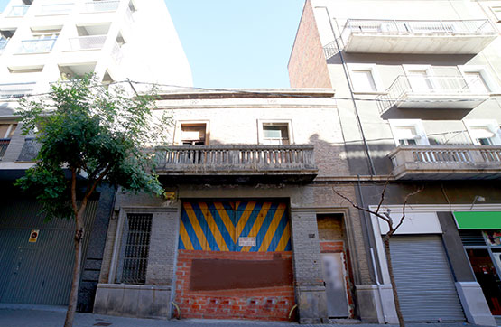 Otro en Calle ALFRED PERENYA