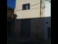 Casa de pueblo en venta  en Calle sant Justo, Amposta