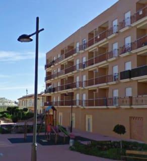 Apartamento en Calle INDALO