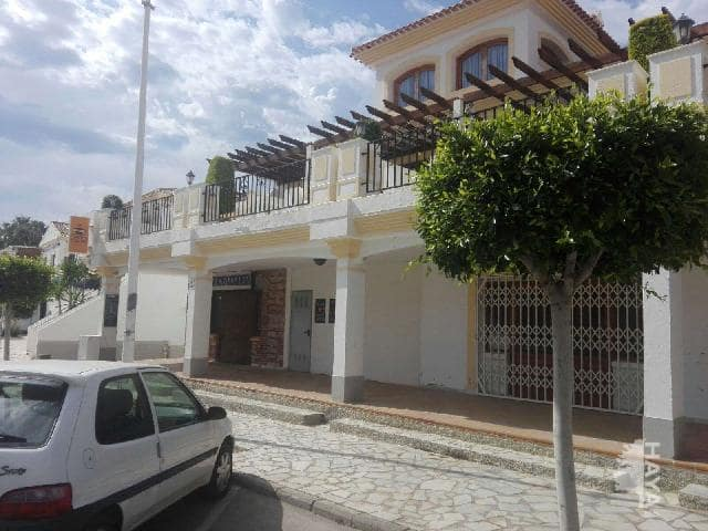 Local en Avenida Juan Sebastian Elcano