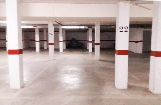 Parking - Otros en Calle EL CENSOR