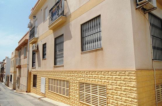 Local - Comercio de barrio en Calle ALMERIA