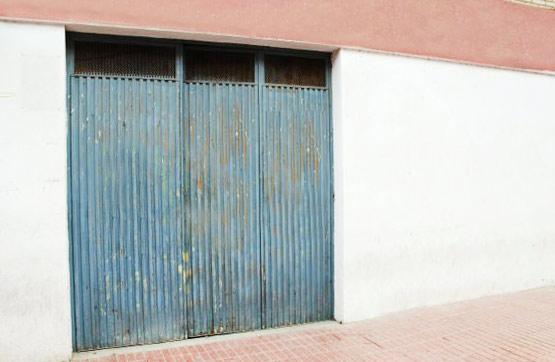 Local - Comercio de barrio en Calle Amanecer
