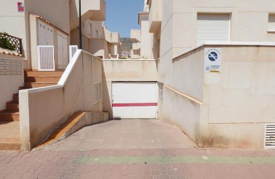 Parking en Avenida Del Mar