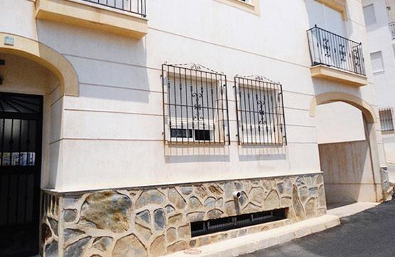 Trastero en venta  en Calle Salvador Madariaga, Carboneras