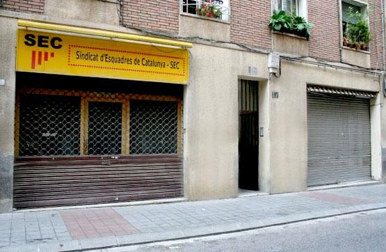 Local en Calle TAMARIT DE LLITERA