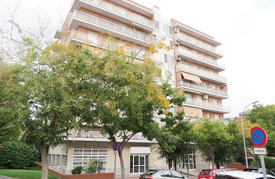 Local en Calle Sant Roc
