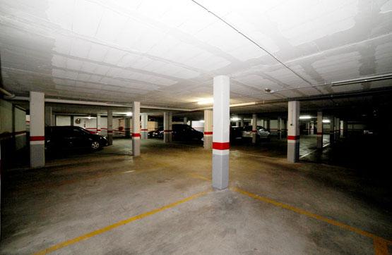 Parking en Calle SAN JERONI