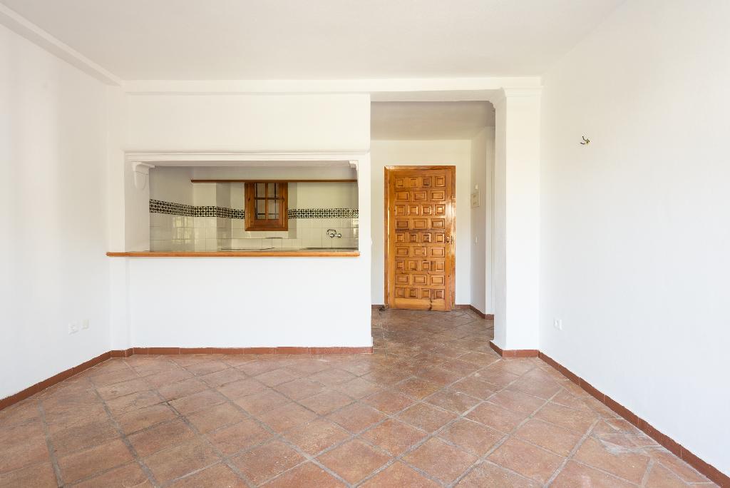 Apartamento en Avenida ANDALUCIA. Urb La Pacheca