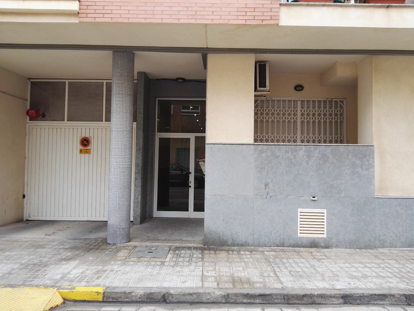 Dúplex en venta  en Calle Segle, Benicarló