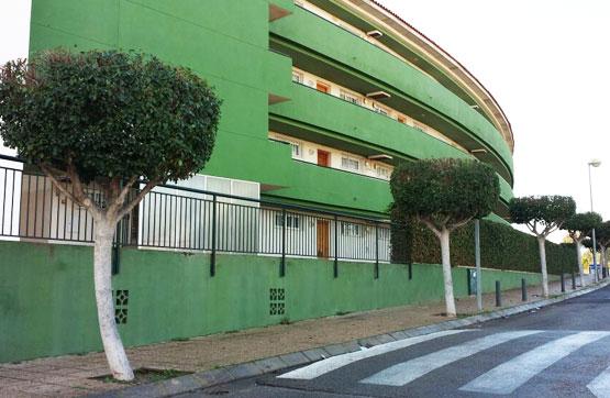 Parking en Calle LArabí. Urbanización Arabi Park