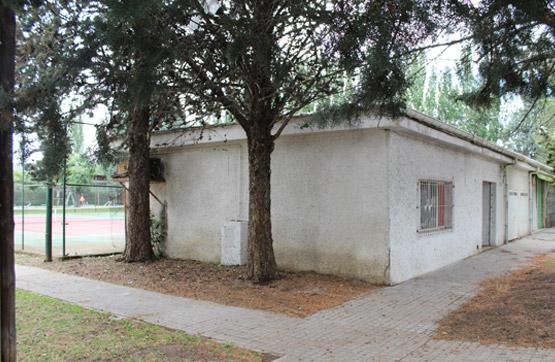 Local en Urbanización PLAYA SAMIL, URB. PRYCONSA