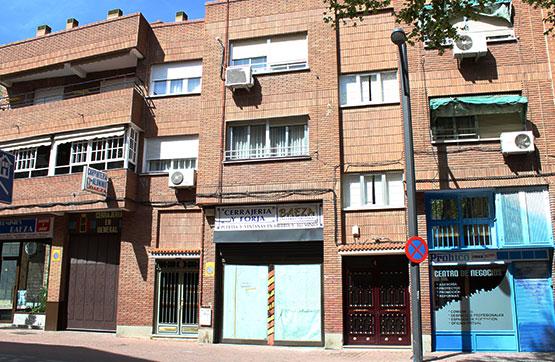Local en Calle BARCO