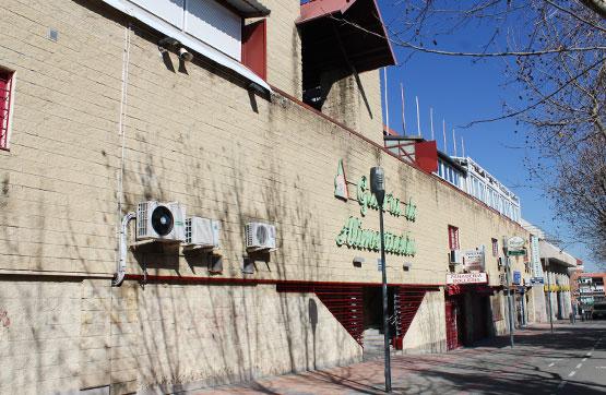 Local en Calle SANTILLANA DEL MAR