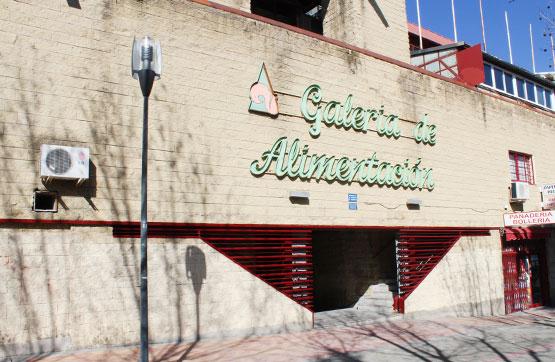 Local en venta  en Calle SANTILLANA DEL MAR, Boadilla del Monte